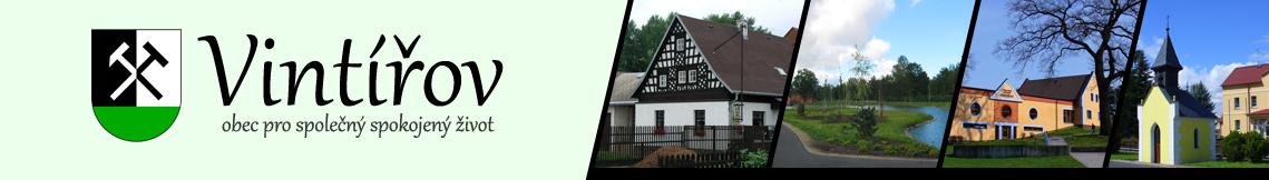 Obec Vintířov | Tradiční výrobek roku 2017