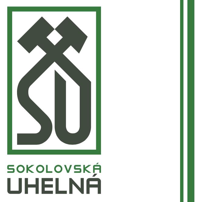 Logo SUAS