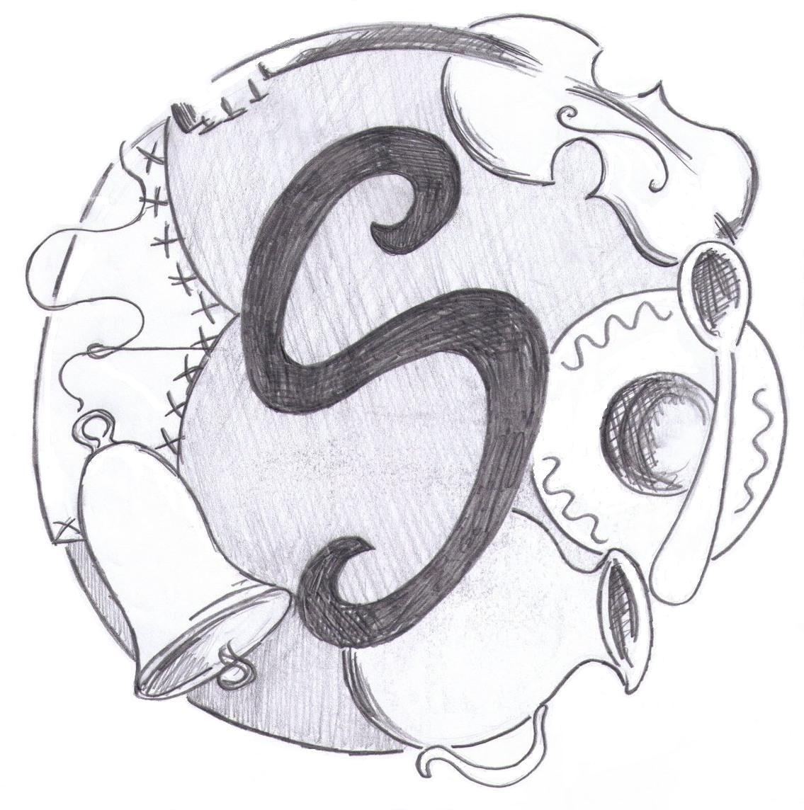 Logo tradiční výrobek 2020