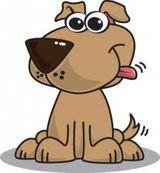 Obrázek psa