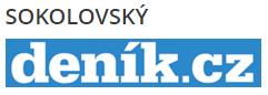 Sokolovký deník