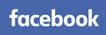 Obec Vintířov - facebookové stránky