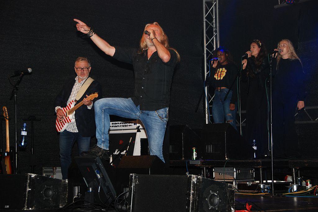 398-Rockfest_2020(33).jpg