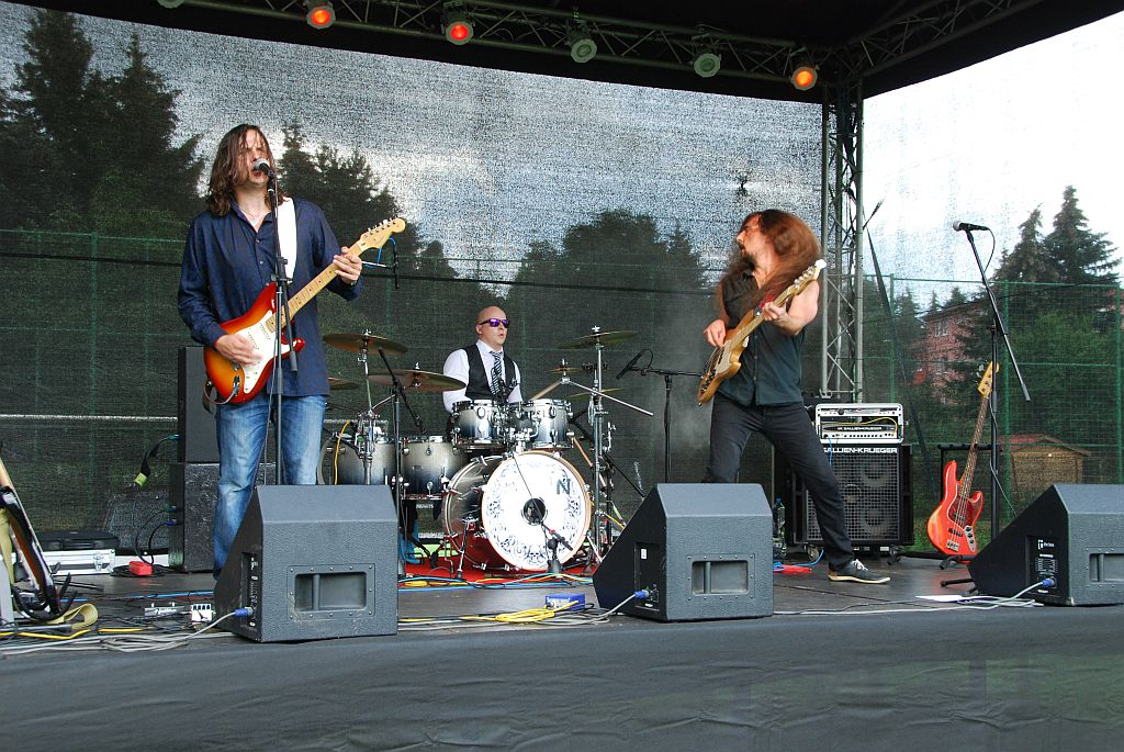 438-Rockfest_2020(12).jpg