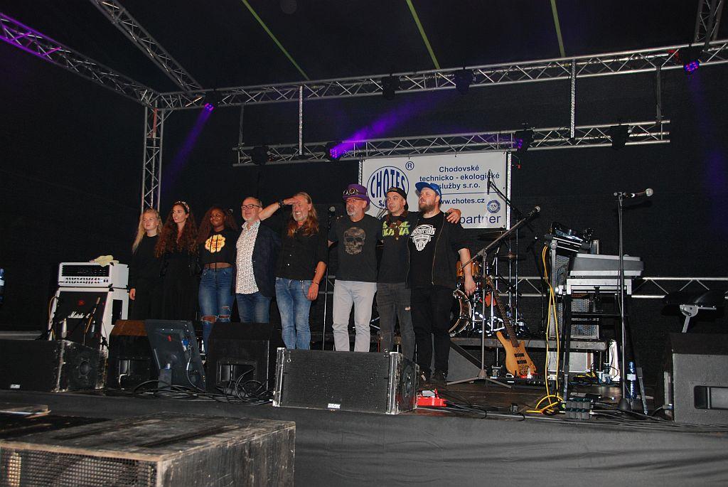 452-Rockfest_2020(34).jpg