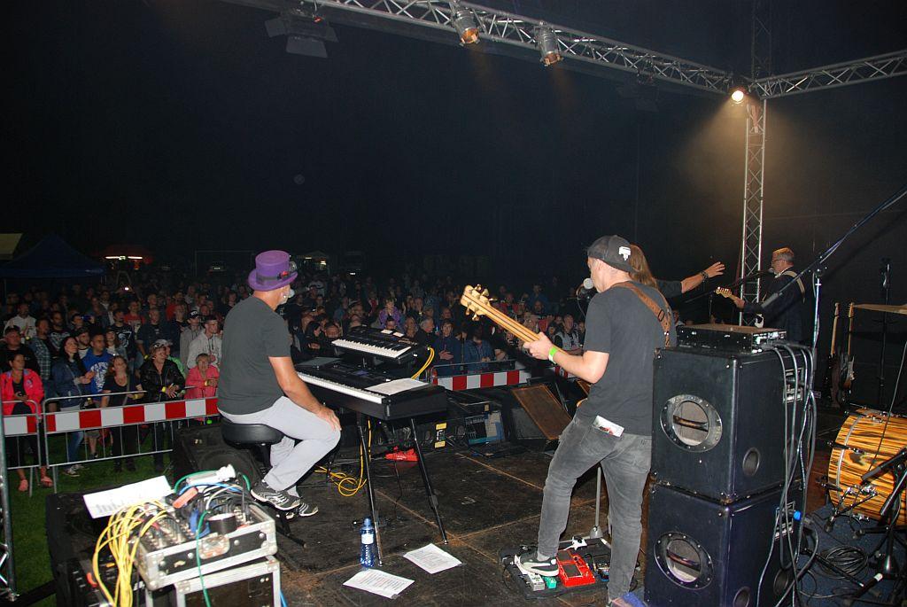 552-Rockfest_2020(25).jpg