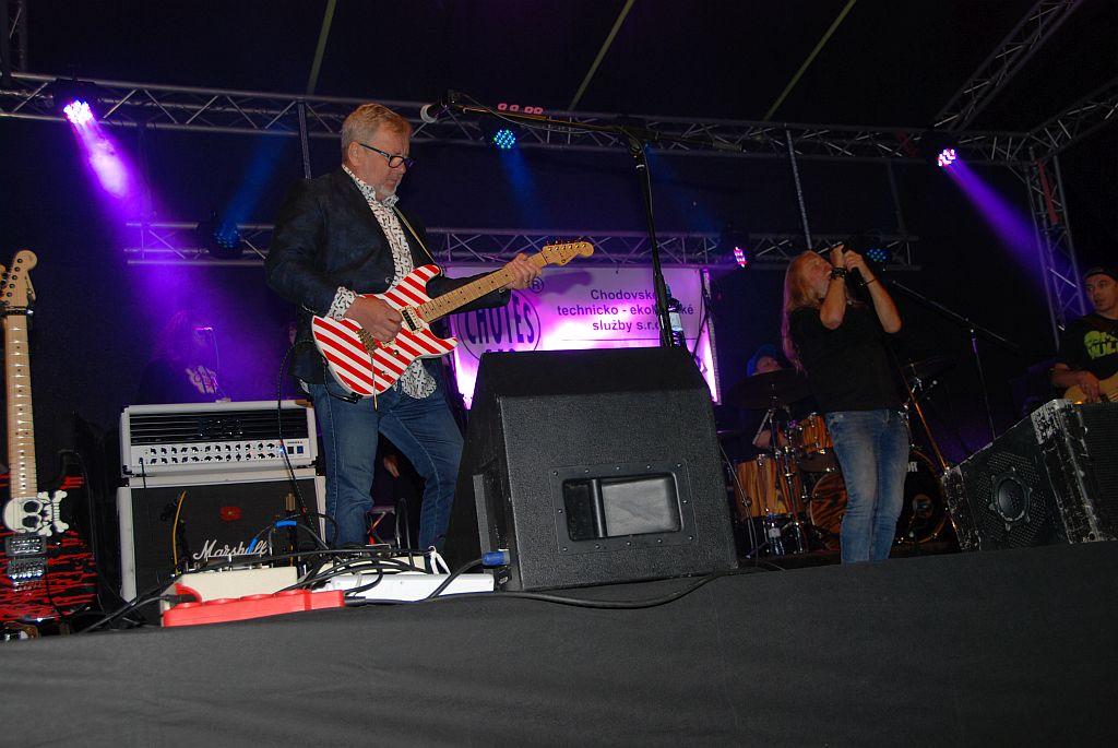 563-Rockfest_2020(23).jpg