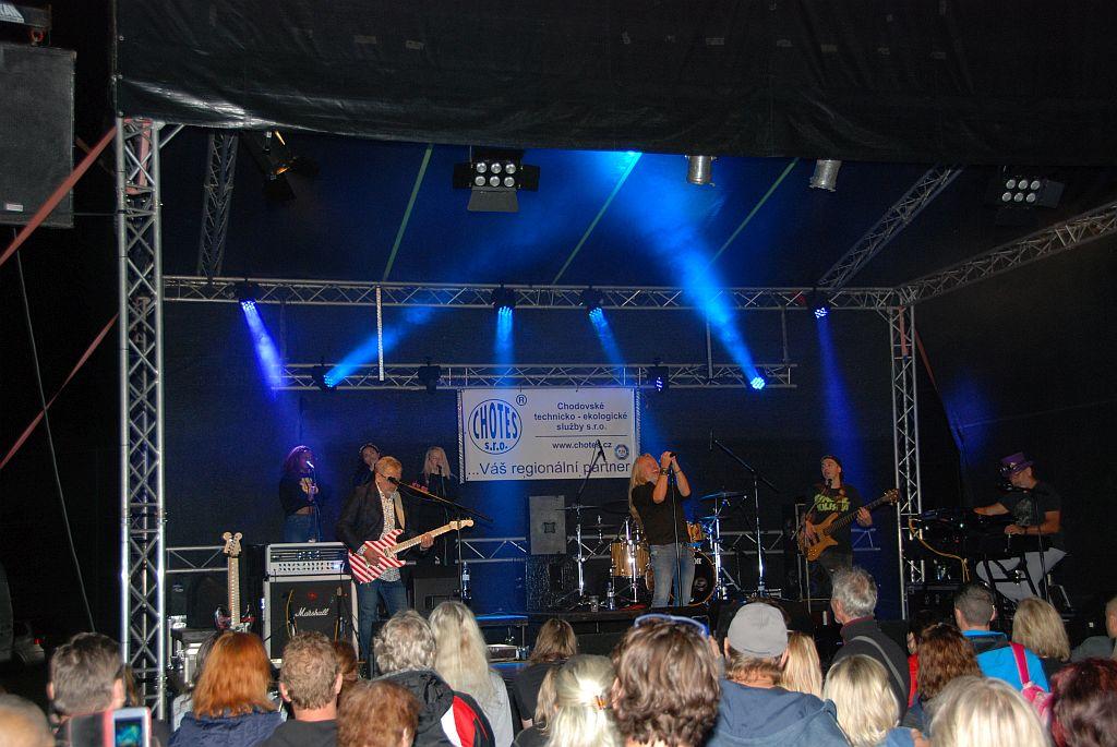742-Rockfest_2020(28).jpg