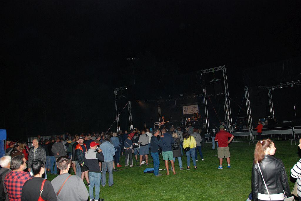 756-Rockfest_2020(32).jpg