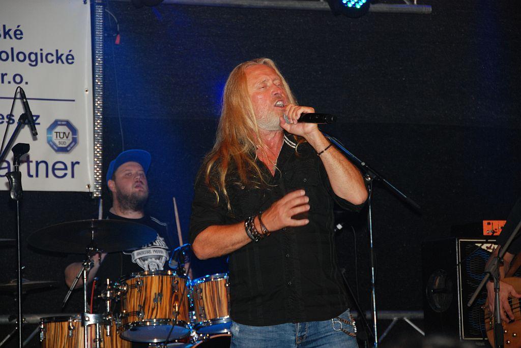 889-Rockfest_2020(31).jpg