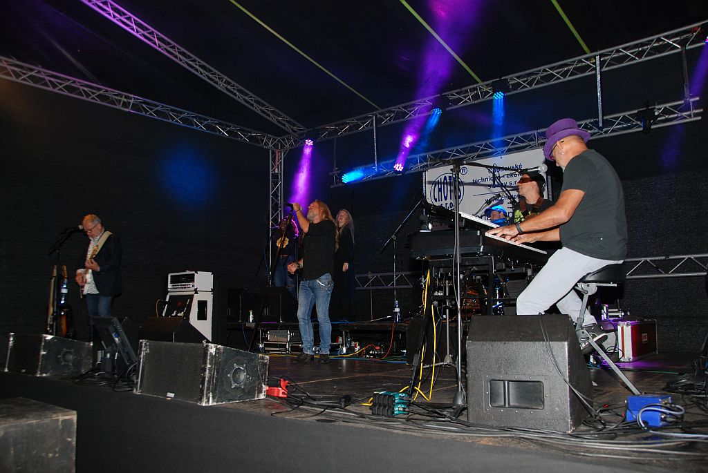 969-Rockfest_2020(24).jpg